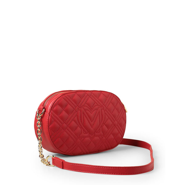 Love Moschino - JC4207PP0CKA0
