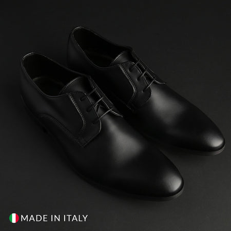 Chaussures à lacets homme Made in Italia - FLORENT