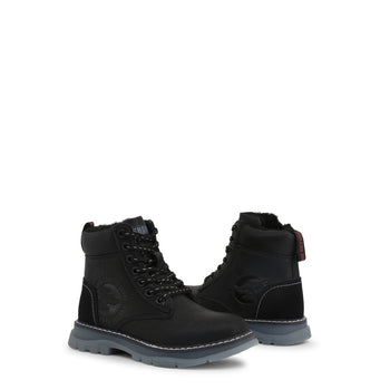 Bottines enfant Shone - 50051-001
