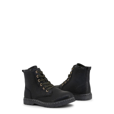 Bottines enfant Shone - 3382-042