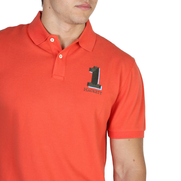 Polo homme Hackett - HM562314