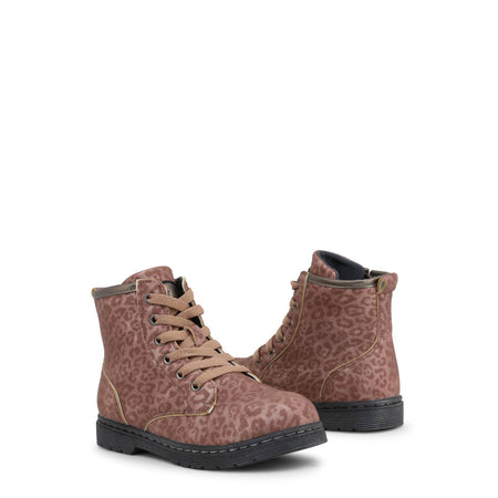 Bottines enfant Shone - 3382-041