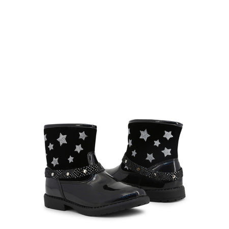 Bottines enfant Shone - 234-022