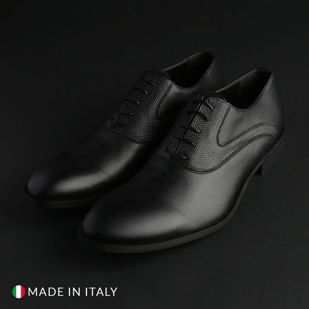Chaussures à lacets homme Made in Italia - JOACHIM