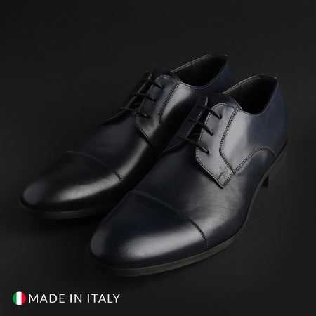 Chaussures à lacets homme Made in Italia - MARCEL