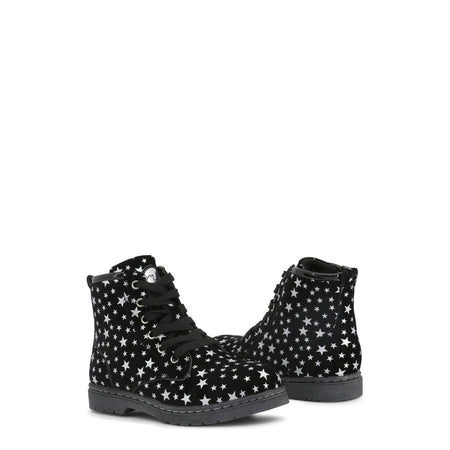 Bottines enfant Shone - 3382-044