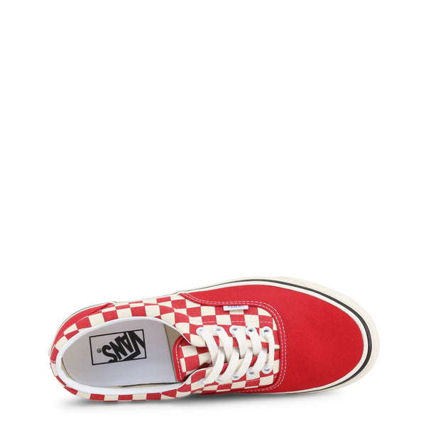 Baskets homme Vans - ERA-95