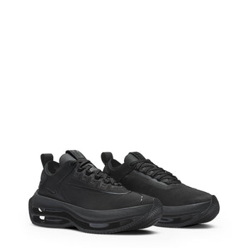 Sneakers femme Nike - W-Zoom Double Stacked