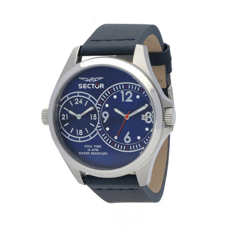 Montre homme Sector - R3251180015