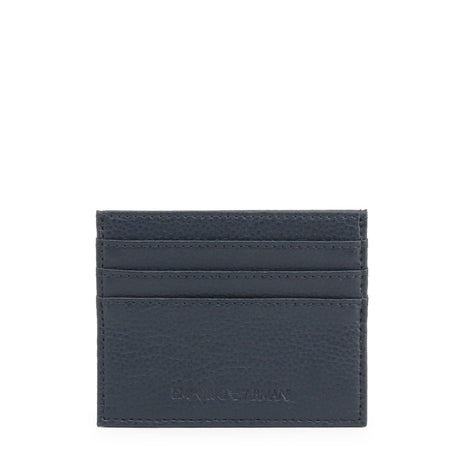 Portefeuille homme Emporio Armani - Y4R173_YEW1E