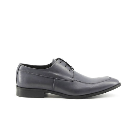 Chaussures à lacets homme Made in Italia - LEONCE