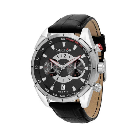 Montre homme Sector - R3271794