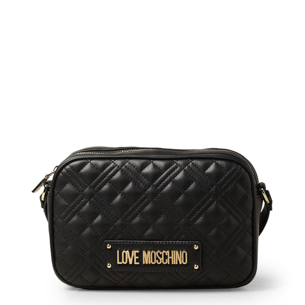 Love Moschino - JC4010PP0CLA0