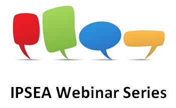 Exclusion: Webinar (Tuesday 1st May: 13.00)