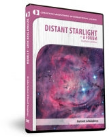 Cover Image for Distant Starlight - A Forum