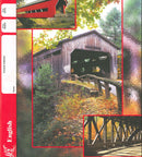 Cover Image for English 31 - 4th Ed
