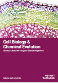 Cell Biology & Chemical Evolution Digital Download