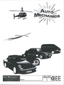 Cover Image for UK Auto Mechanics 109