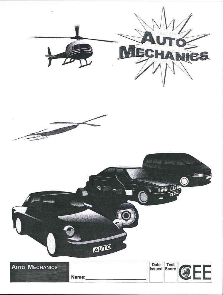 Cover Image for UK Auto Mechanics 114