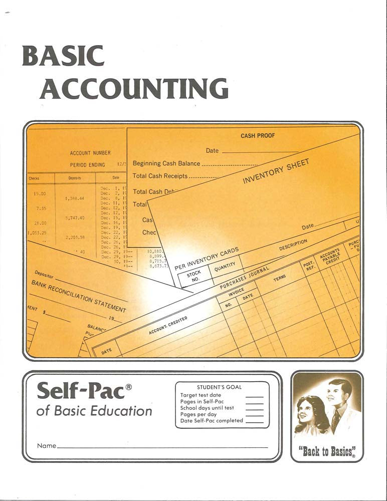 Cover Image for Accounting 123