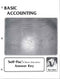 Cover Image for Accounting Keys 121-126
