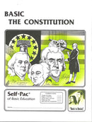 Cover Image for Constitution 135