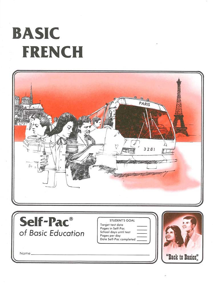 Cover Image for French 97