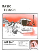 Cover Image for French 105