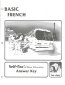 Cover Image for French Keys 97-102