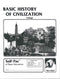 Cover Image for History of Civilization 15