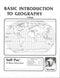 Cover Image for Introduction to Geography 1