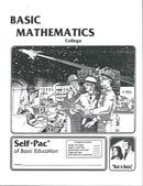 Cover Image for College Maths 4