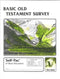 Cover Image for Old Testament Survey 8