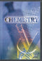Cover Image for Chemistry DVD 127