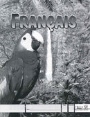 Cover Image for Francais 15