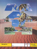 Cover Image for Geometry 112