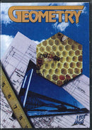 Cover Image for Geometry DVD 109