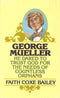 Cover Image for George Mueller