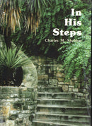 Cover Image for In His Steps
