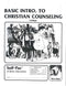 Cover Image for Introduction to Christian Counselling 7