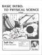 Cover Image for Introduction to Physical Science 9