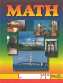 Cover Image for Maths 58