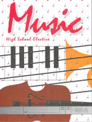 Cover Image for Music 2