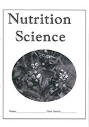 Cover Image for Nutrition Science 3