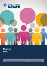 Cover Image for Ouders PACE