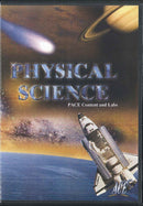 Cover Image for Physical Science DVD 117
