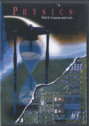 Cover Image for Physics DVD 12
