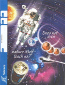 Cover Image for Science 11 - 4th Edition