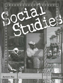 Cover Image for Social Studies Selfpac 127