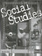 Cover Image for Social Studies Selfpac Keys 124-126